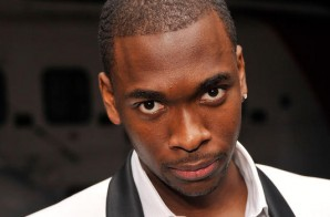 Jay Pharoah Talks Meeting Jay Z, His Call With Kanye West & More w/ All Hip Hop (Video)