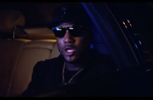Jeezy – Holy Ghost (Official Video)
