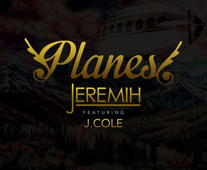 Jeremih Previews New J.Cole Featured Single (Video)