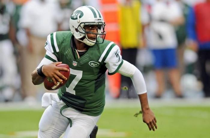 jets HHS1987 2014 AFC East Predictions