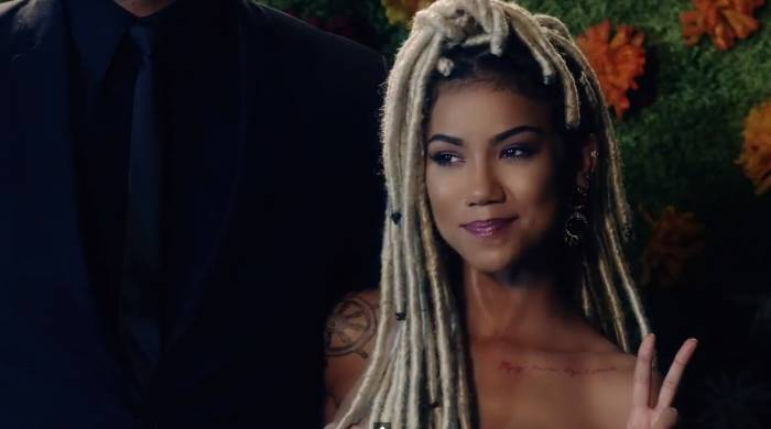 jhene-aiko-the-pressure-official-video-HHS1987-2014