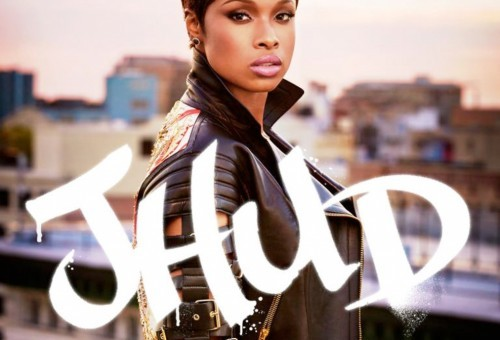 Jennifer Hudson x Iggy Azalea – He Ain't Going Nowhere (Prod. by Pharrell)