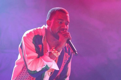 Kanye West Confirms Yeezy III Adidas Will Drop In November (Video)