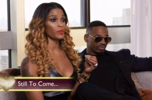 Love & Hip Hop Atlanta (Season 3 Episode 19) (Reunion Part 2)