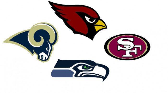 hhs1987-2014-nfc-west-predictions6.jpg