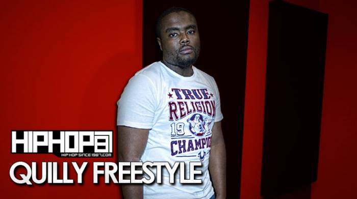 quilly hhs1987 freestyle video 2014 Quilly HHS1987 Freestyle (Video)