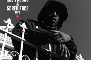 Raz Fresco – The Screwface Tape (Mixtape)