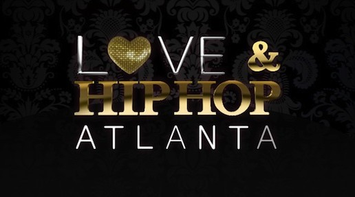 Love & Hip Hop Atlanta: Season 3 (The Reunion Pt. 3) (Video)