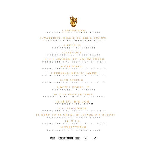 sir-quality-over-quantity-mixtape-hosted-by-don-cannon-tracklist-HHS1987-2014