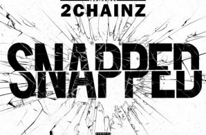 Cam'Ron Feat. 2 Chainz – Snapped