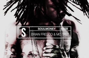 Brian Fresco – SoulMoney (EP) (Prod. By Tree)