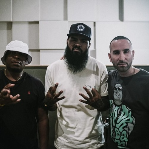 stalley-combat-jack-500x500 Stalley on the Combat Jack Show