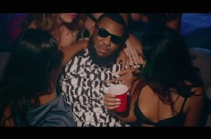 The Game – Or Nah Ft. Too Short, Problem, AV & Eric Bellinger (Video)