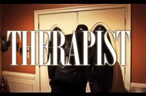 Therapist – Spooky Eyes (Video) (Dir. By Low Torres)