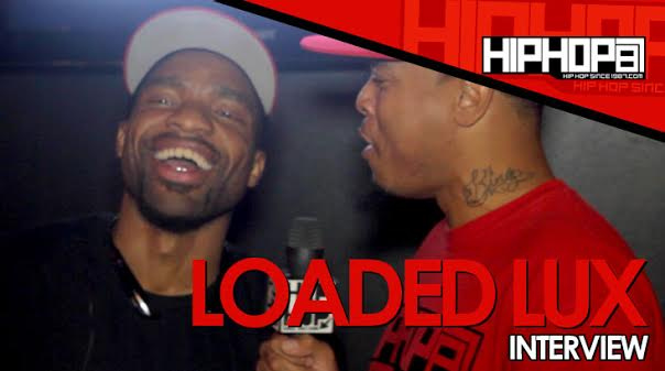 "unnamed-211 Loaded Lux Talks His Project ""Beloved 2"", The Evolution Of Battle Rap & More (Video)"