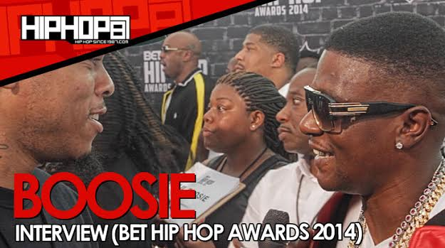lil-boosie-talks-possibly-working-with-nelly-his-upcoming-album-touch-down-to-cause-hell-more-with-hhs1987-video.jpg