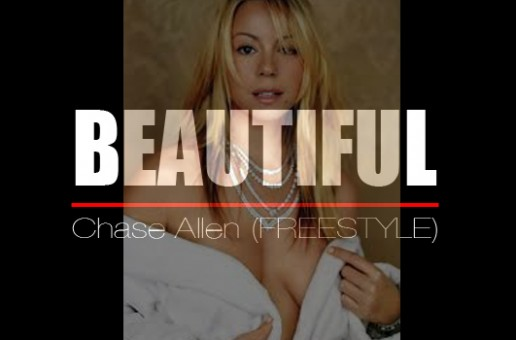 Chase Allen – Beautiful
