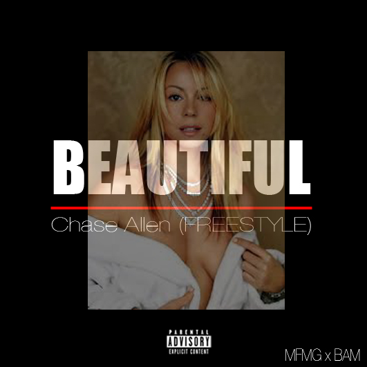 unnamed-310 Chase Allen - Beautiful
