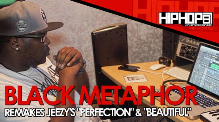 black-metaphor-remakes-jeezys-perfection-beautiful-video.jpg