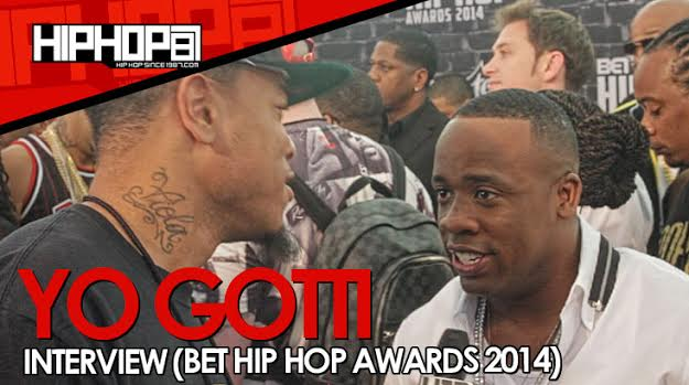 "unnamed-43 Yo Gotti Talks ""Errrbody"", Snootie Wild & Wave Chapelle & Memphis' Hip-Hop Scene With HHS1987 (Video)"