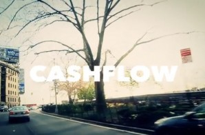 Cashflow – All For The Love (Video)