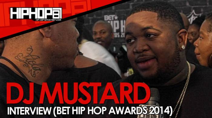 dj-mustard-talks-10-summers-creating-jeremiahs-single-dont-tell-em-advice-from-jay-z-more-video.jpg