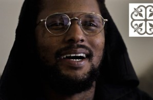 ScHoolboy Q  –  Montreality Interview (Video)