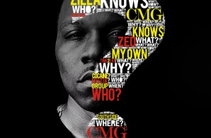 Zed Zilla – Who Knows