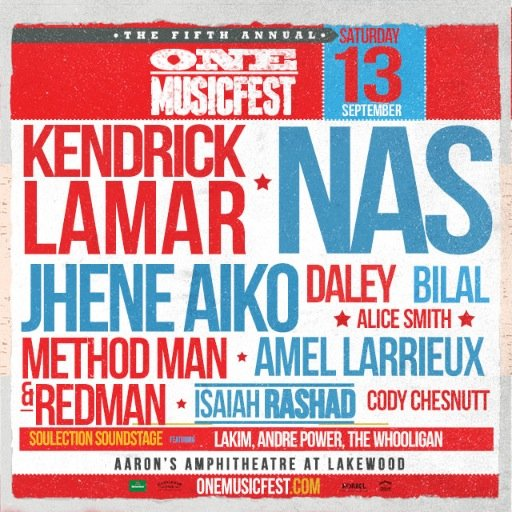 nas-kendrick-lamar-jhene-aiko-redman-method-man-more-invade-atlantas-onemusicfest-tomorrow.jpg