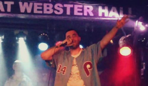 your-old-droog-nyc You Old Droog Reveals Himself with Freestyle and Live Concert (Video)