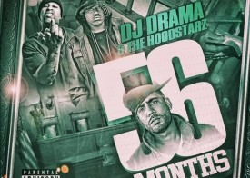The Hoodstarz – Come Get Her Ft. Ty Dolla Sign & Cylde Carson