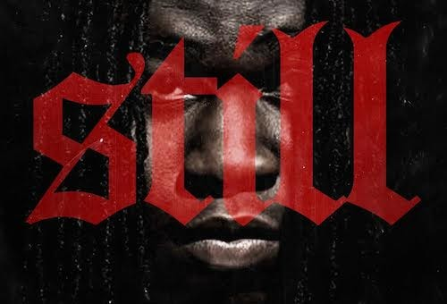 Young Chop – Still LP (Album Stream)