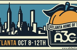A3C's 10th Anniversary Festival Kicks Off Tomorrow