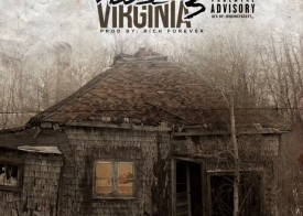 Tsu Surf – House In Virginia 3 (Prod. by Rich Forever)