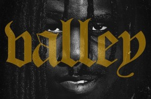 Young Chop x Chief Keef – Valley