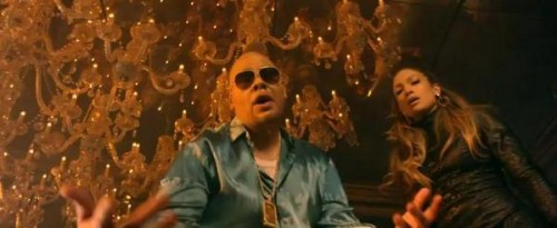 B0LUEI9CAAA2WMY-500x205 Fat Joe – Stressin ft. Jennifer Lopez (Video)