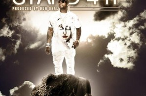 Gucci Mane – Stand For It (Prod. by Dun Deal)