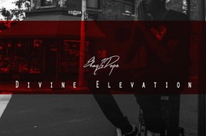ShaqIsDope – Divine Elevation