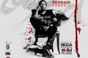 Ferrari Ferrell – Call The Police Ft. Young Thug