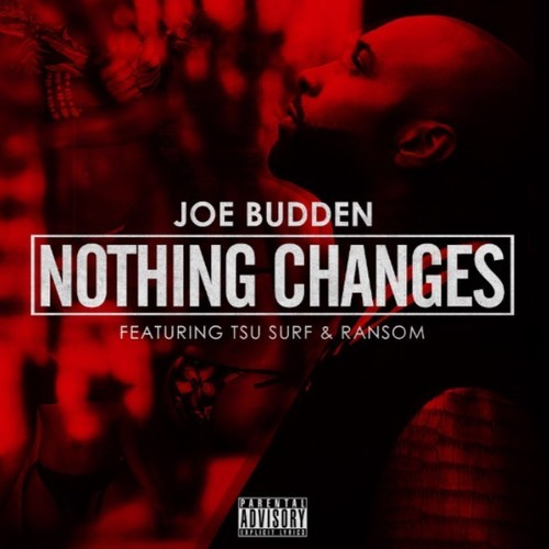 Joe_Budden_Nothing_Changes
