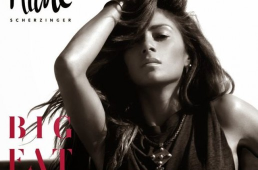 Nicole Scherzinger – Electric Blue Ft. T.I.