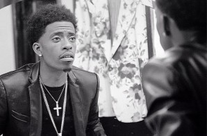 Rich Homie Quan – Blah Blah Blah (Prod. by Izze The Producer) (Video)