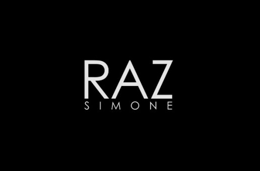 Raz Simone – Cheap Money (Video)