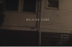 King Chip – Walking Home (Video)