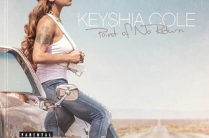 Keyshia Cole – On Demand Ft. Wale & August Alsina