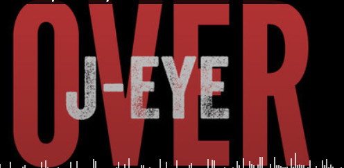 Screen-Shot-2014-10-10-at-10.25.29-PM-1 J-EyE - Over (Prod. By Timbaland & J Roc Harmon)