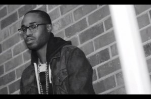 Goldin – Juice (Video) (Directed By The Brownstonerz)