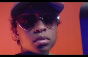 DeJ Loaf – Bird Call (Video) (Dir. By Dan The Man)