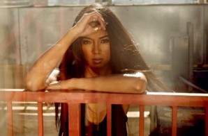 Mila J – Pain In My Heart Ft. Problem (Video)