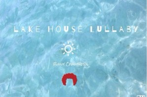 Billy Chambers – Lake House Lullaby
